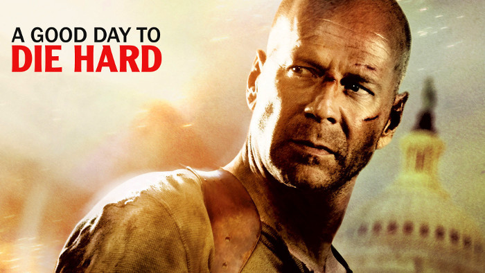 2013-02-18-A_Good_Day_to_Die_Hard-RS