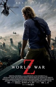 2013-08-08-World-War-Z