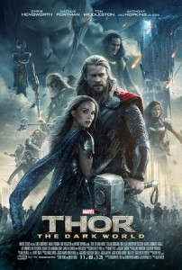 2013-12-03-Thor-The-Dark-World
