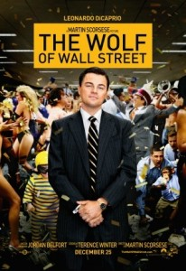 2014-01-21-The-Wolf-of-Wall-Street