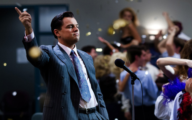 2014-01-21-WSFT-The-Wolf-of-Wall-Street-RS